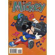 -disney-mickey-581