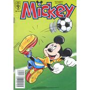 -disney-mickey-583