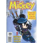 -disney-mickey-584