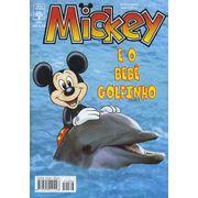 -disney-mickey-586
