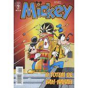 -disney-mickey-587