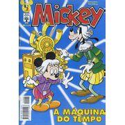-disney-mickey-588