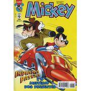 -disney-mickey-589