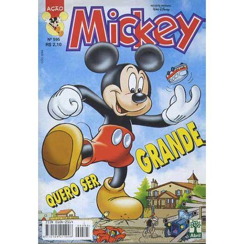 -disney-mickey-595