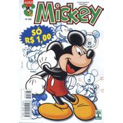 -disney-mickey-598