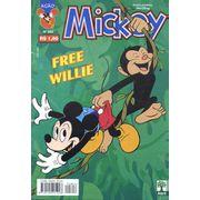 -disney-mickey-602