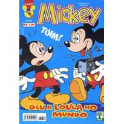 -disney-mickey-604
