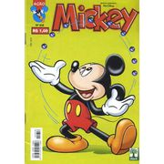 -disney-mickey-606