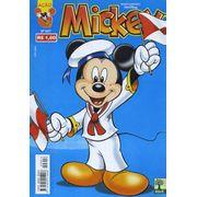 -disney-mickey-607