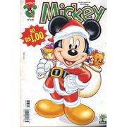 -disney-mickey-608
