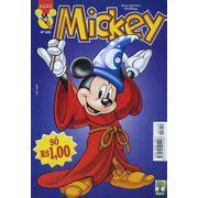 -disney-mickey-609