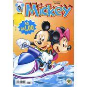 -disney-mickey-610