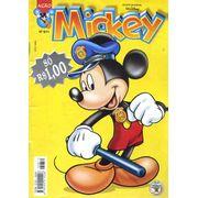 -disney-mickey-611