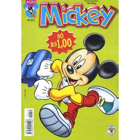 -disney-mickey-612