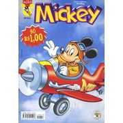 -disney-mickey-613