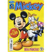 -disney-mickey-617