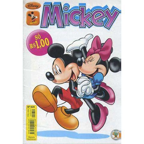 -disney-mickey-620