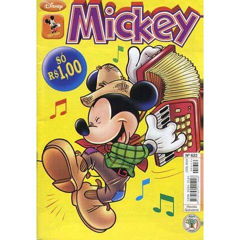 -disney-mickey-622