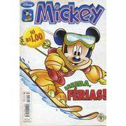-disney-mickey-623