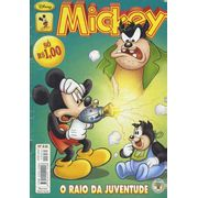 -disney-mickey-630