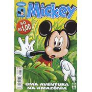 -disney-mickey-644