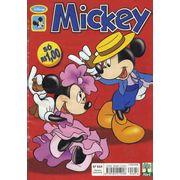-disney-mickey-654
