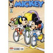 -disney-mickey-737