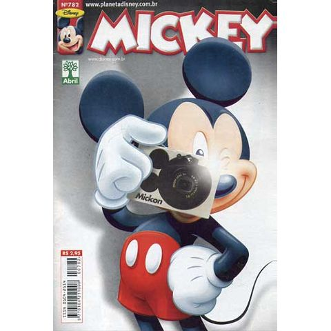 -disney-mickey-782