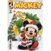 -disney-mickey-783
