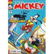 -disney-mickey-794