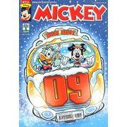 -disney-mickey-795
