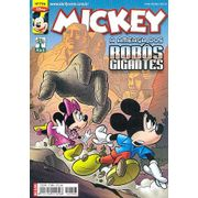 -disney-mickey-796