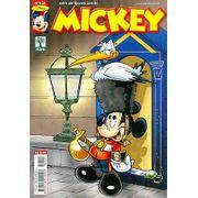 -disney-mickey-828