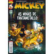 -disney-mickey-829