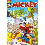 -disney-mickey-830