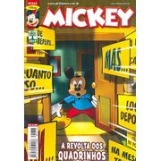 -disney-mickey-833