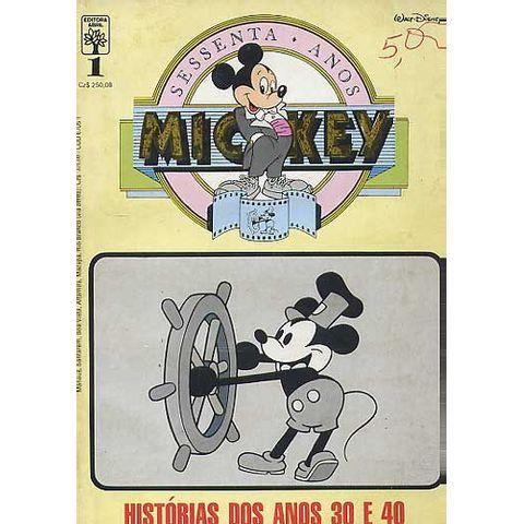 -disney-60-anos-mickey-01