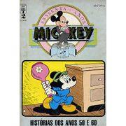 -disney-60-anos-mickey-02