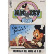 -disney-60-anos-mickey-03
