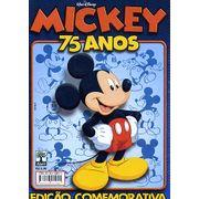 -disney-mickey-75-anos
