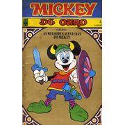 -disney-mickey-ouro-01