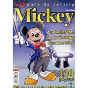 -disney-50-anos-revista-mickey