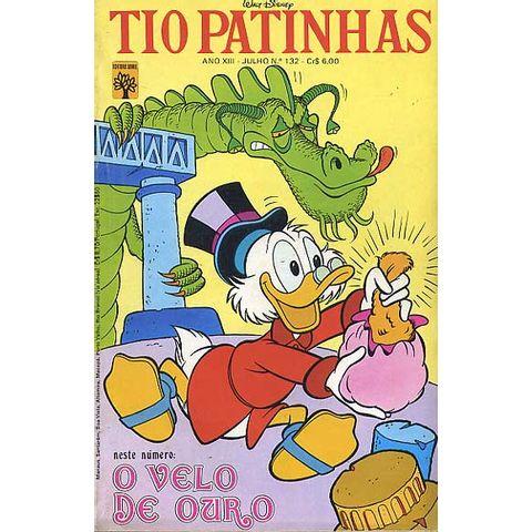 -disney-tio-patinhas-132