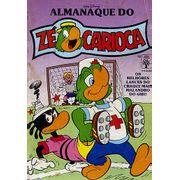 -disney-almanaque-ze-carioca-10