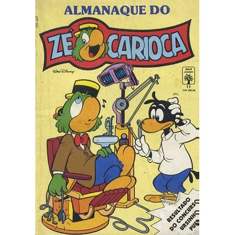 -disney-almanaque-ze-carioca-11