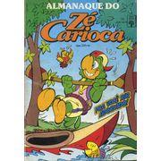 -disney-almanaque-ze-carioca-13