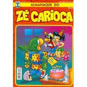 -disney-almanaque-ze-carioca-2s-02