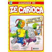 -disney-almanaque-ze-carioca-2s-03