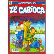 -disney-almanaque-ze-carioca-2s-06
