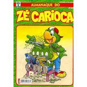 -disney-almanaque-ze-carioca-2s-07